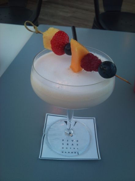 cocktail_seasens_2