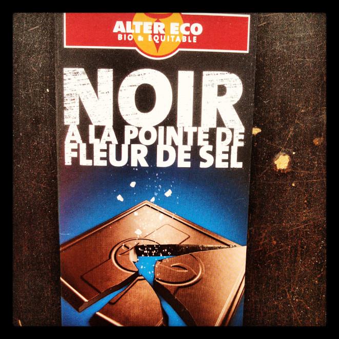 chocolat_altereco