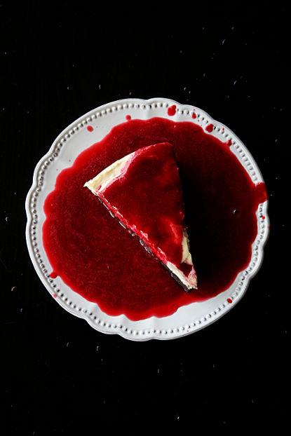 cheesecake_brownie_5web