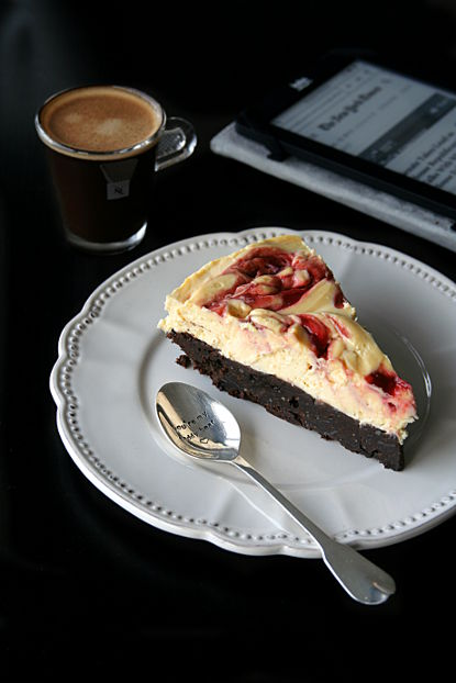 cheesecake_brownie_6web