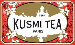 kusmitea_logo_web