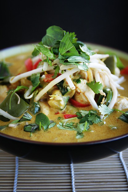 poulet_curry_3web