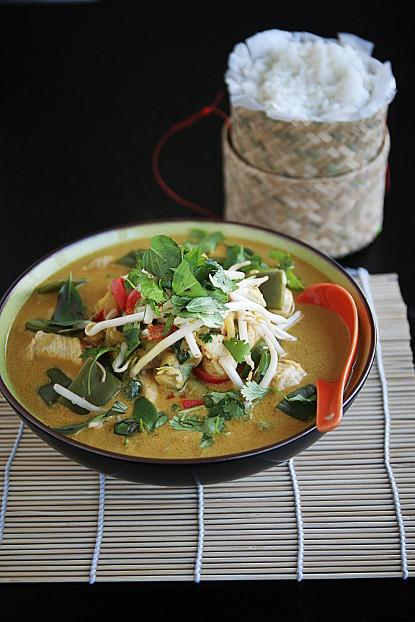 poulet_curry_4web