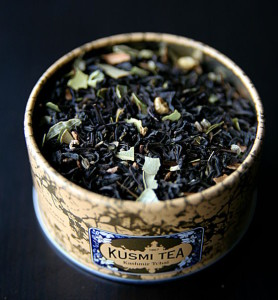 the_kashmirkusmitea_web