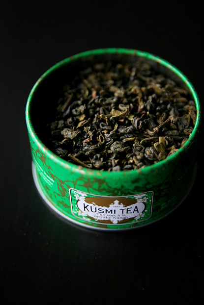 the_menthe_kusmitea_web