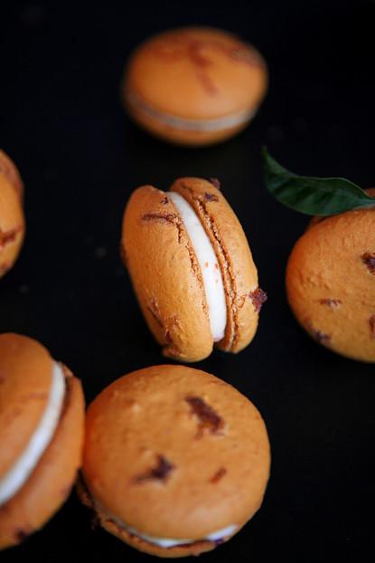 macaron_clementine_11web