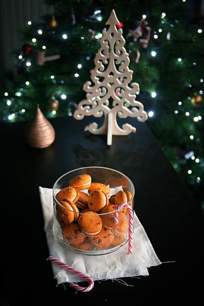 macaron_clementine_12web