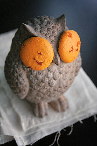 macaron_clementine_14web