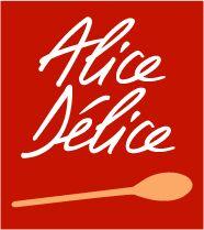 alice_delice