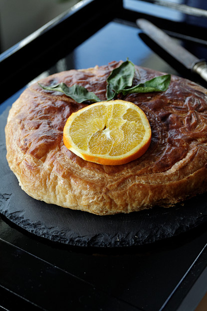 galette_orange_1web