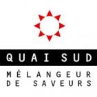 quai-sud-logo-50324-141x141