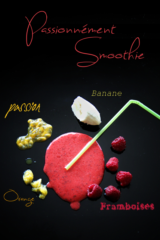 smoothie_1web