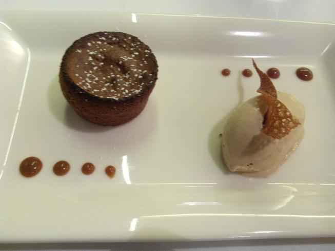 chocolatpraline_web