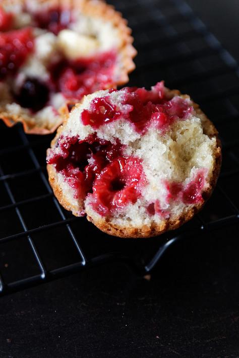 muffin_fruitrouge_2web