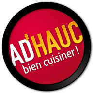 adhauc_logo_web
