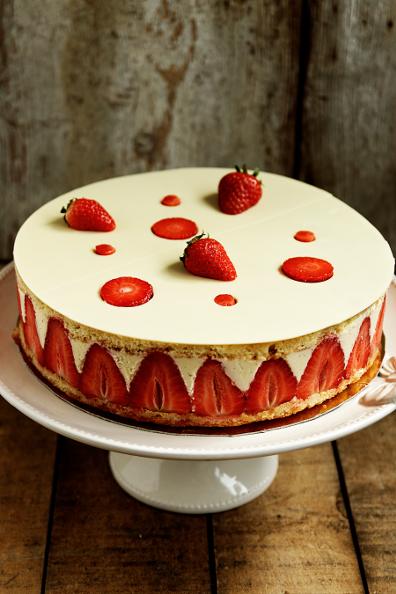 fraisier_3web