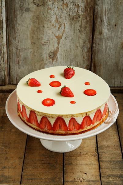 fraisier_web