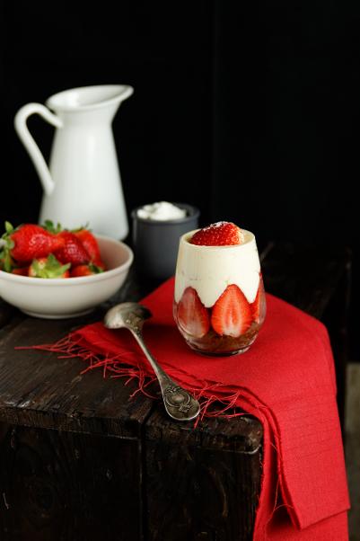 tiramisu_fraises_web