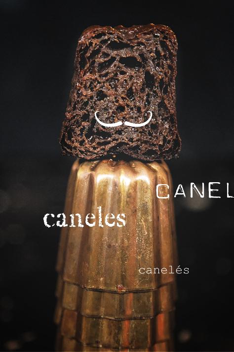 caneles_5web