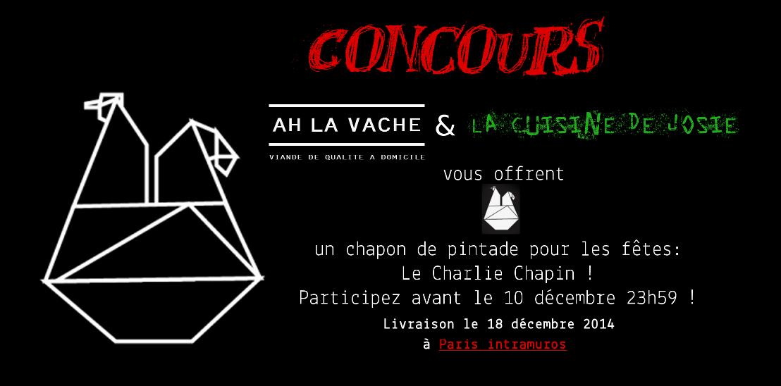 ahlavache_concours_web