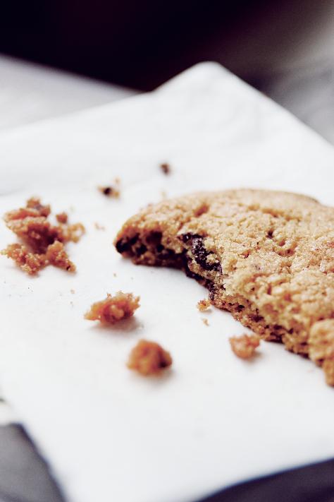 cookies_1web