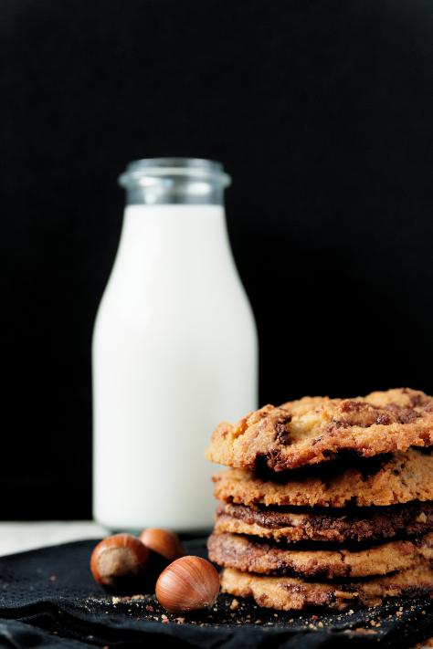 cookies_6web