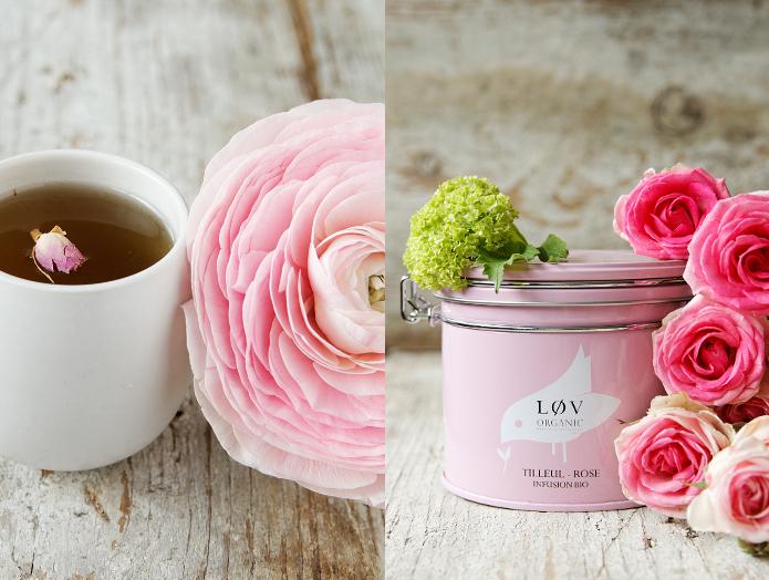 lov_rose_diptyque