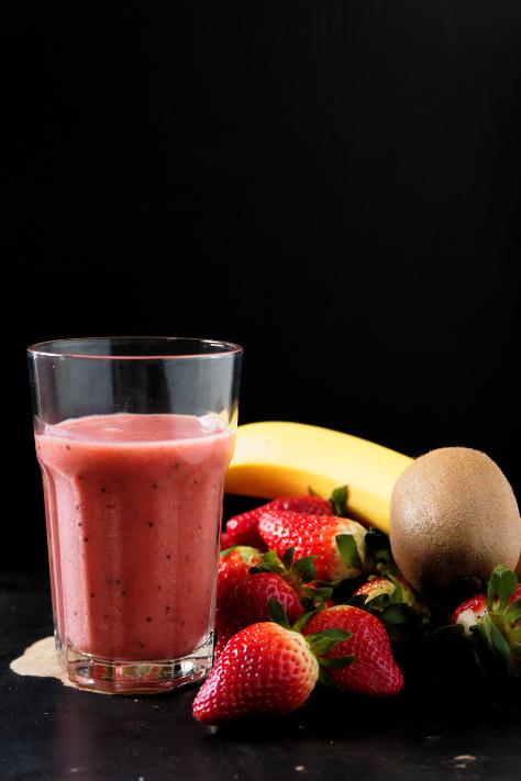 smoothie_bananefraise_web