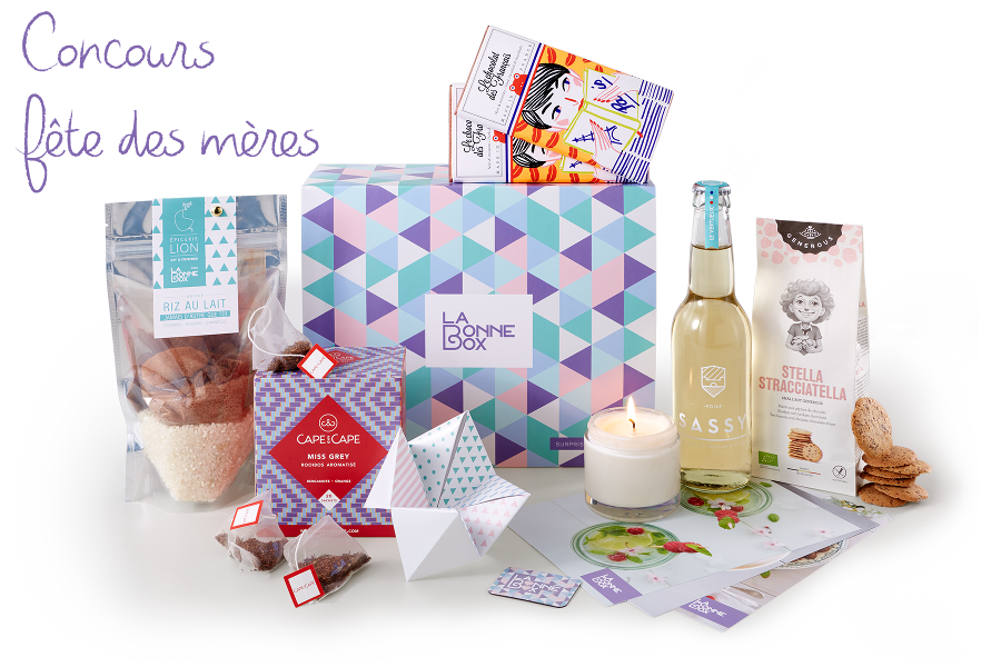 box_concours