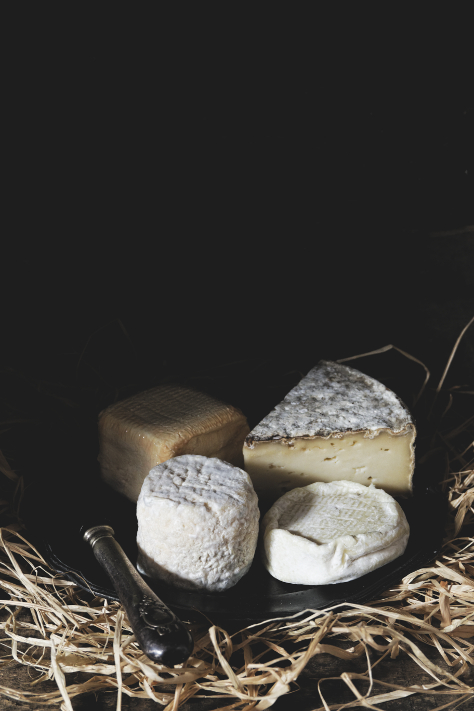 fromages_web