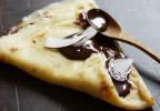 Les sauces au chocolat faites en 2 minutes