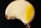 La pâtisserie Des Gâteaux et du Pain