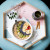 Smoothie bowl «comme un carrot cake»