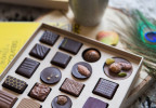 Secrets de chocolatier