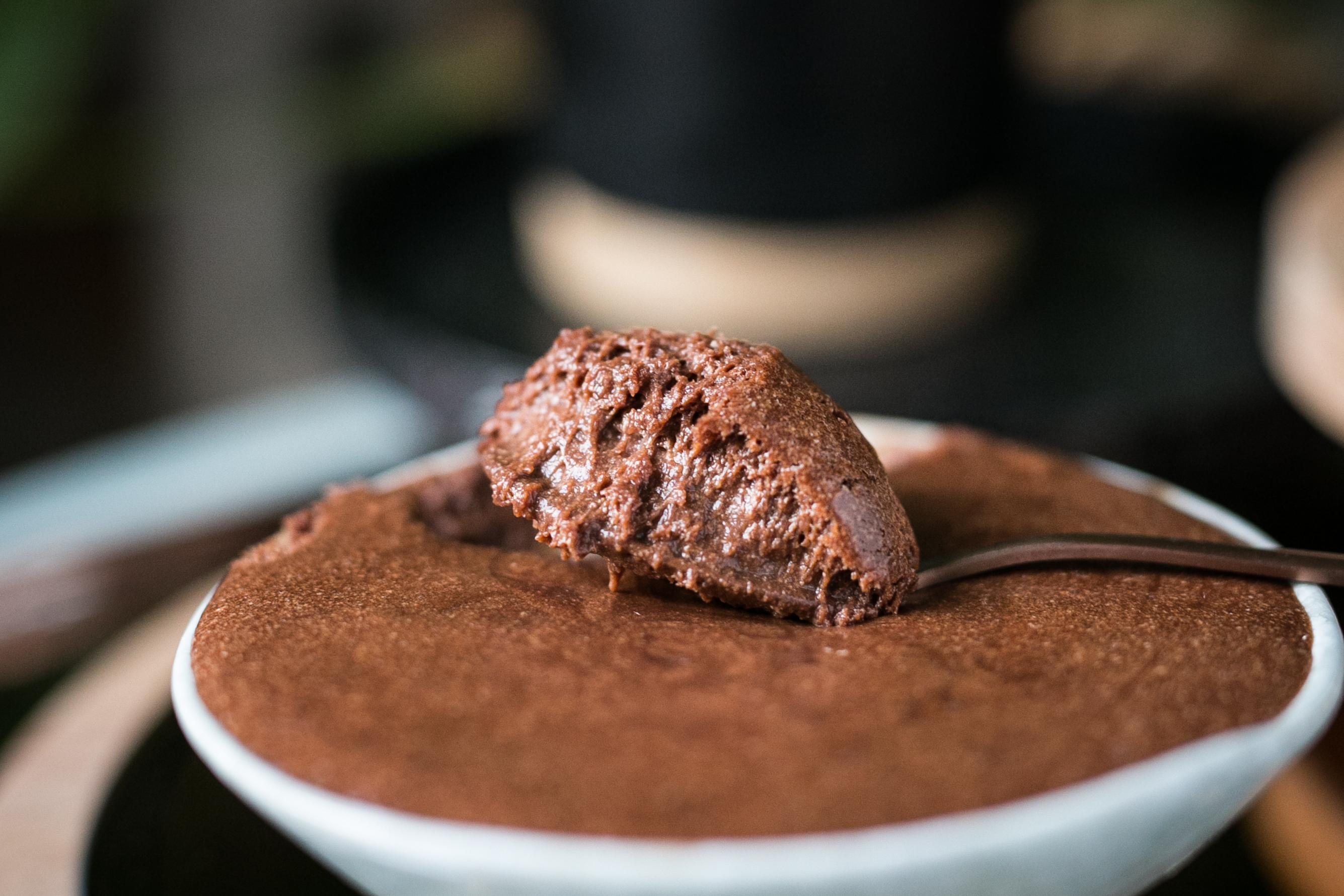 mousse_chocolat-0879