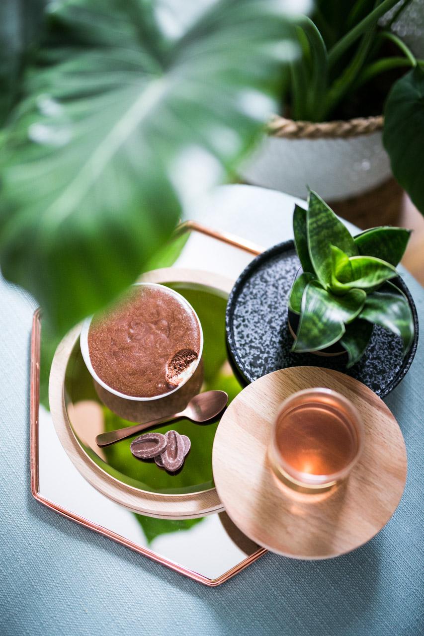 mousse_chocolat-WEB-0849