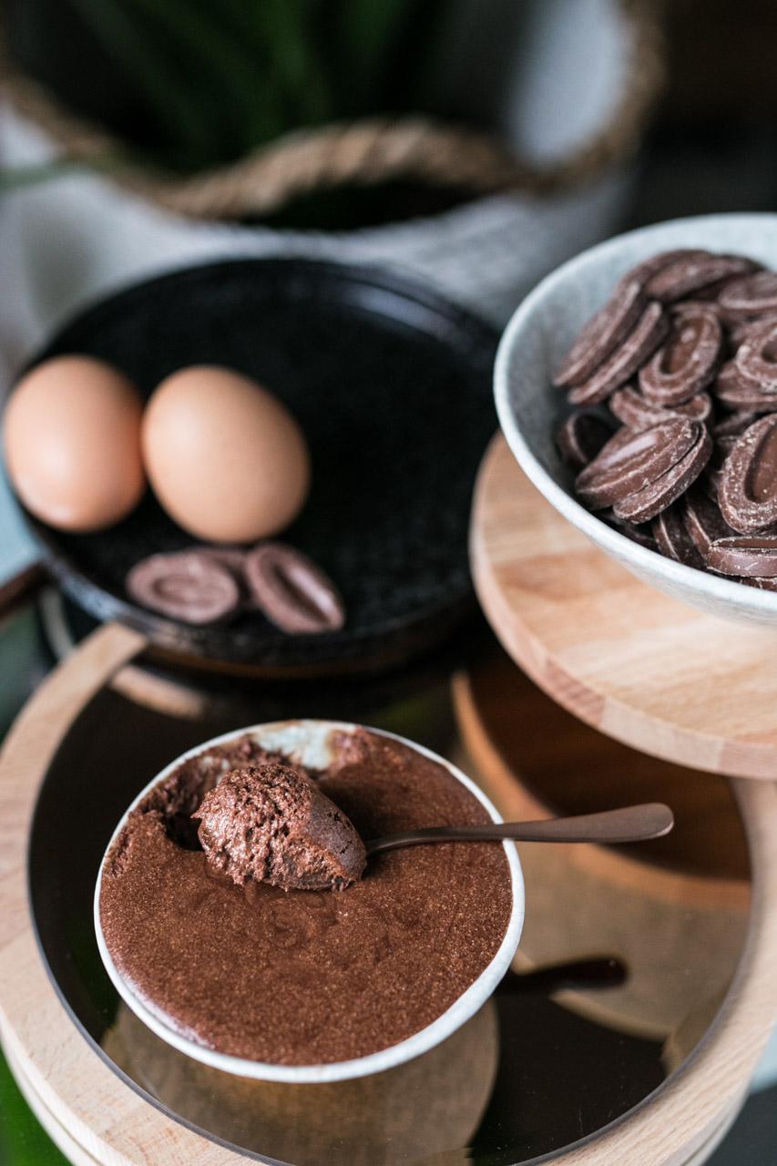 mousse_chocolat-WEB-0882