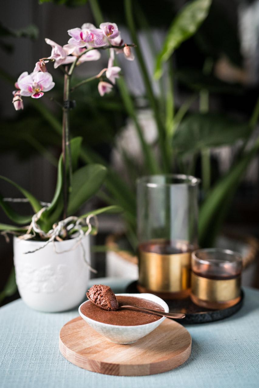 mousse_chocolat-WEB-0892