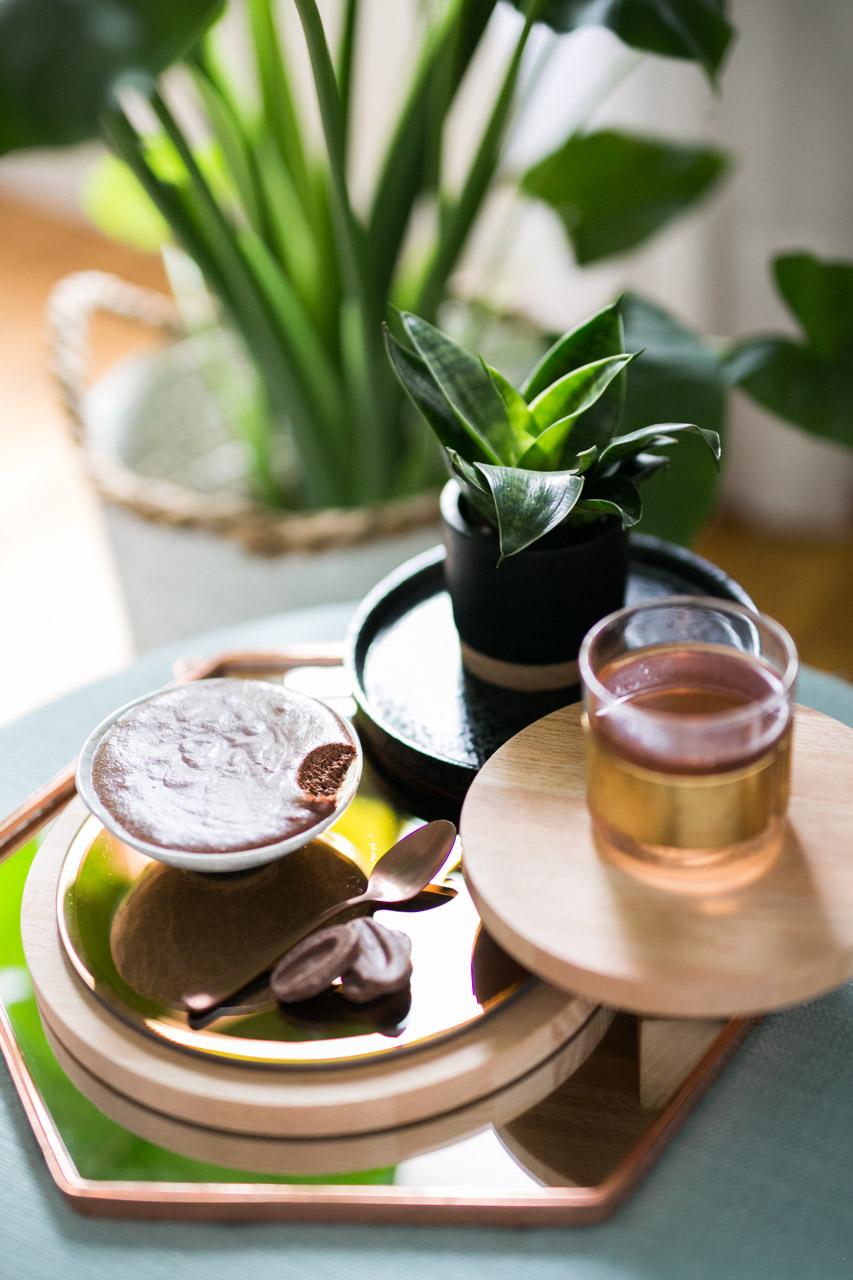 mousse_chocolat-WEB-3